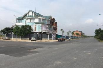 Đất nền Long Hưng City siêu dự án ven sông Đồng Nai, kỳ quan sông nước TP. Biên Hòa, 0933.791.950