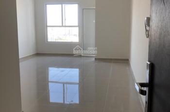 Bán căn officetel Block B giá 1.7 tỷ. LH 0938331045 để xem nhà, xin cảm ơn