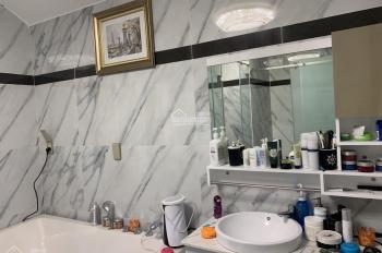 Tôi bán biệt thự Pacr 1 nhà decor cực đẹp nội thất cao cấp giá 12.5 tỷ LH 0909 - 227 - 199