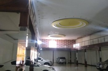 Khách sạn có một không hai tại khu vực trung tâm