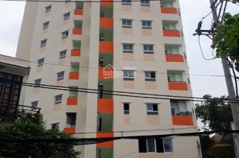 Căn hộ Khang Gia ngay cầu Chánh Hưng, 2PN, 50m2, 1.37tỷ/căn, nhận nhà ở ngay