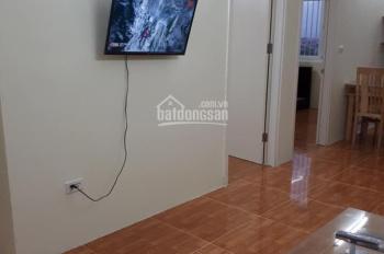 Cho thuê căn hộ Aranya tầng 9, 70m2