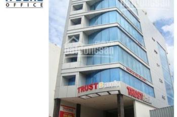 Văn phòng cho thuê Trần Quốc Hoàn, Q Tân Bình, DT: 95m2, 35tr/tháng - LH 0938921277