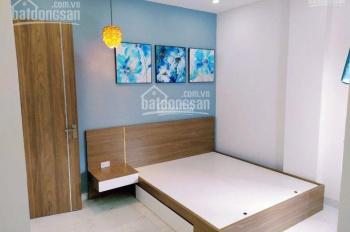 Chủ đầu tư mở bán chung cư Xã Đàn - Lê Duẩn, 1 - 2PN, giá 500 - 900 triệu/căn, ở ngay