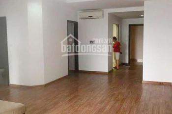 Chính chủ cho thuê gấp căn hộ 2 phòng ngủ, đồ cơ bản, nhà mới sạch tòa T5, giá 11.5 tr/tháng, 90m2