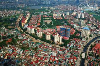 Suất ngoại giao khu đô thị Đại Kim Định Công Mở Rộng, chính chủ 0973211839
