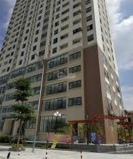 Chính chủ cho thuê LK căn góc mặt phố Thịnh Liệt, Hoàng Mai KD hoặc văn phòng, 25 triệu/th