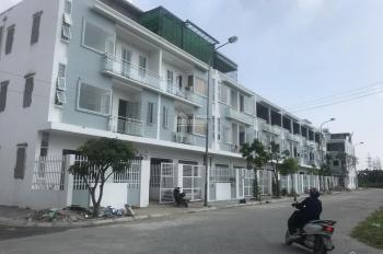 Bán nhà 3 tầng khu L7 khu đô thị PG An Đồng, An Dương, Hải Phòng