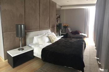 Em chuyển nhượng nhiều căn hộ 2PN, 3PN The Vista An Phú, giá tốt nhất thị trường. LH 0909.421.566