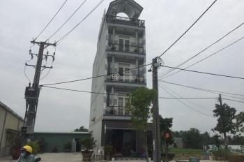 Cần tiền bán rẻ lô đất MT Tân Đức - Hải Sơn, chỉ 980tr/nền, 100m2, LH ngay 0901.76.2379
