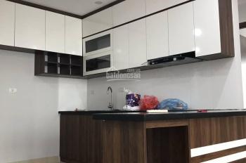 (0979 691 189 A Nam) bán nhà phân lô ngõ 57 Nguyễn Khánh Toàn, DT: 50m2, 5 tầng, 10 tỷ gara ô tô