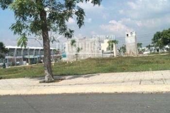 Cần bán đất ngay Vĩnh Phú, Thuận An gần BV Quốc Tế Hạnh Phúc, 100m2 chỉ 1.2 tỷ, SHR. 0918590820 Nhi