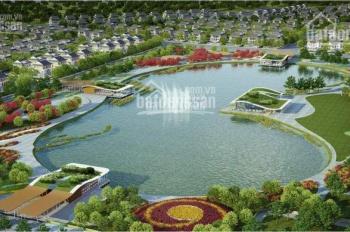 Chung cư Anland Premium - Nơi khơi nguồn cho cuộc sống đích thực - Hotline Ms Hồng 0944.404.959