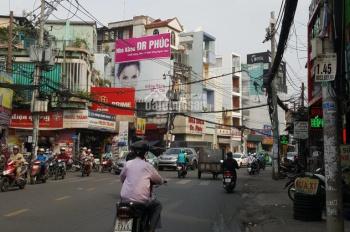 Bán gấp mặt tiền kinh doanh Trần Văn Quang, Tân Bình, 3.2x16m, 2 lầu, ST, 7,5 tỷ