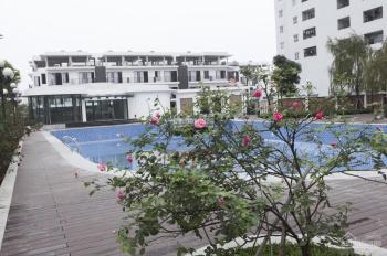 Cần bán gấp căn nhà trẻ 3000m2 gần đường Nguyễn Xiển, nằm trong khu dân cư đông đúc. 0986.050.763
