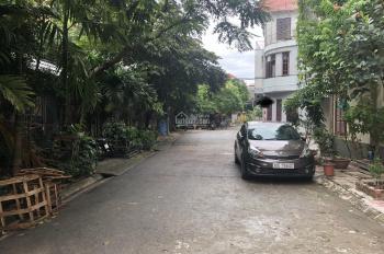 Chính chủ bán gấp nhà mới 3 tầng 63m2, đường ô tô tránh có vỉa hè khu Xóm Lò, Thượng Thanh