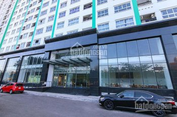 Chính chủ cần bán gấp căn hộ Citizen Trung Sơn, mặt tiền đường 9A. LH 0938.343.079