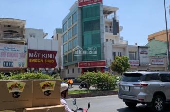 Xuống giá cho thuê tòa nhà 2MT Cộng Hòa, Tân Bình giá trong tuần 95tr/th