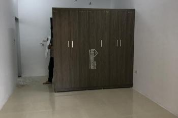 Cho thuê căn hộ khép kín 45 Trần Phú, Ba Đình, Hà Nội