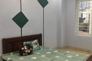 Cho thuê homestay tại trung tâm Cầu Giấy. Giá chỉ từ 1.5tr/tháng. Diện tích từ 20-30m2.