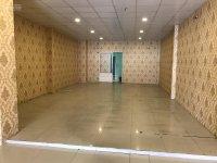 Cho thuê nhà nguyên căn 6*29m, 1 trệt, 1 lầu, MT Lê Văn Lương, Phước Kiển, Nhà Bè. LH CC 0909261261