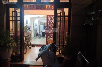 Nhà đẹp phố Quan Nhân - Thanh Xuân, ô tô, gần hồ, gần phố, 82m2 x 5T, MT 4.5m, 6.9 tỷ. 0979879773