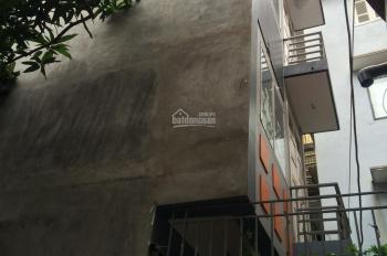 Cho thuê phòng trọ khép kín chính chủ, Nguyễn Khánh Toàn, Nghĩa Tân, Cầu Giấy, Hà Nội