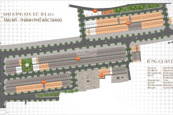 Bán 3 lô 51 52 53 NO1 dự án khu đô thị mới 379 giá 1,830 tỷ. Liên hệ 0989561642