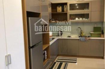 Bán căn hộ nghỉ dưỡng cao cấp 3PN Melody Vũng Tàu, giá tốt 3.1 tỷ. LH: 0901325595