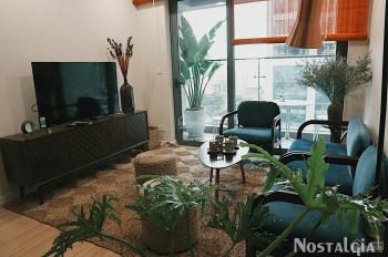 Xem nhà 24/7, cho thuê chung cư Rivera Park, 2PN - 3PN, giá chỉ từ 10 triệu/th. Ms My: 0915.942.715