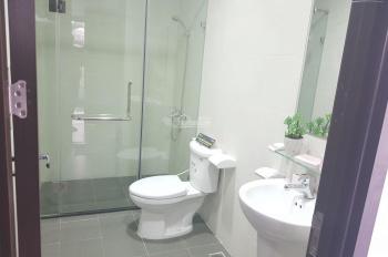Còn duy nhất: 1 căn 2 phòng ngủ 2 vệ sinh hướng Đông Nam dự án ICID Complex