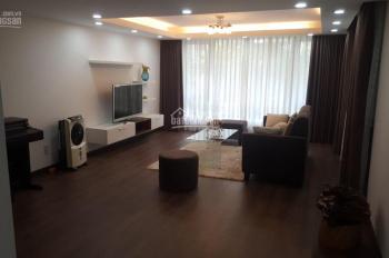 Cần cho thuê nhà phố Phú Mỹ rẻ nhất khu vực, chỉ 28tr/tháng nhà đẹp 3 lầu, tiện làm văn phòng