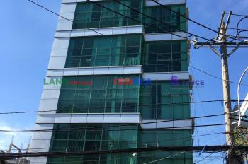 Bán KS giá rẻ khu vực Lê Thị Riêng - Bùi Thị Xuân, Q1 gồm 80 phòng đang hoạt động. Giá 290 tỷ
