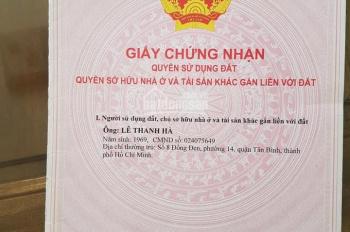 Lô B20 Diamond Bay Phan Thiết, chính chủ cần bán gấp giá đầu tư, LH: 0986436750