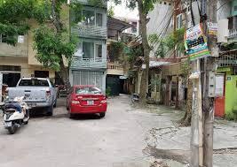 Căn hộ tầng 1 mặt phố Phạm Ngọc Thạch, KD tốt bán 27.5 tỷ, 186m2