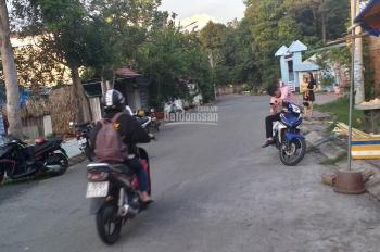 Bán đất mặt tiền đường Lê Văn Việt, Quận 9