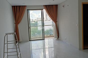 Bán lại căn hộ An Gia Riverside 79 m2, 3 phòng ngủ giá 2,5 tỷ. LH 0909 401 289