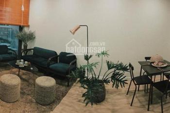 Cho thuê căn hộ Handi Resco Lê Văn Lương, 2PN full nội thất, giá chỉ 13 triệu/tháng. LH: 0888928126