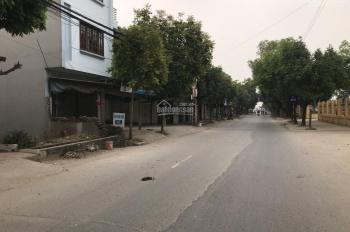 Cần bán nhanh 51m2 tại Khoan Tế, Đa Tốn, Gia Lâm, Hà Nội