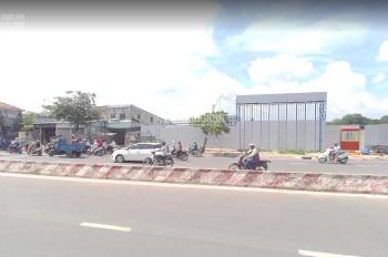 Chỉ còn duy nhất 1 dự án MT đường Lê Trọng Tấn giao CN13, Q. Tân Phú, giá chỉ 2.3tỷ/nền, 0901537025