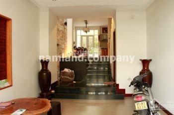 Cho thuê gấp nhà 4 tấm tại đường 34A, An Phú, quận 2, chính chủ cho thuê giá rẻ nhất thị trường