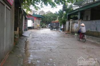 Bán đất sổ đỏ chính chủ đường Đội Cấn, Phường Giếng Đáy, Hạ Long, Quảng Ninh
