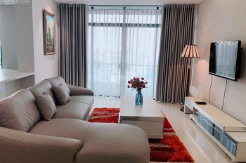 Cho thuê chung cư Melody Residence Âu Cơ, 70m2, 2PN, 10tr/th. LH: 0931471115