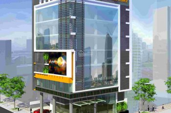 Chính chủ cần bán gấp nhà mặt phố Nguyễn Hoàng diện tích 235m2 vị trí đẹp nhất tuyến phố