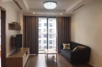 Danh sách các căn hộ đang bán cắt lỗ tại Times City, làm việc trực tiếp chủ nhà. LH: 0979588665