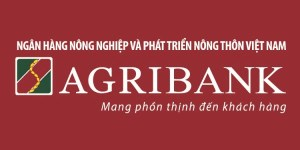 Hot Agribank thanh lý một số nền đất thổ cư Bình Dương, chỉ từ 450tr/nền. HT vay 50% LH: 0967151723
