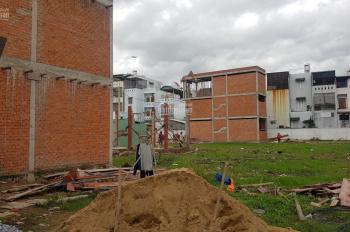 Dự án mới 40 nền cực đẹp mặt tiền đường số 9, p. Trường Thọ, chỉ 3,4 tỷ/lô DT 60 đến 70m2
