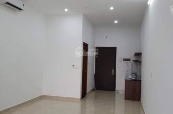 Cho thuê văn phòng căn hộ officetel, số 28 Mai Chí Thọ, p. An Phú, quận 2, DT 39m2, giá 9tr/th