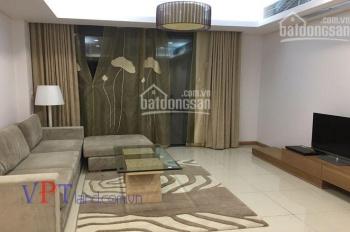 Chủ đầu tư cho thuê căn hộ còn trống tại tòa GoldSeason - 47 Nguyễn Tuân. LH: Mr Quảng 0915.825.389