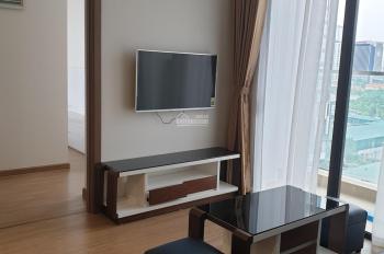 Cho thuê gấp căn hộ Vinhomes Sky Lake tòa S2, 2PN đủ đồ giá hợp lý